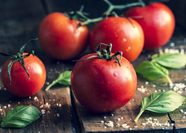 Tomates Françoise Bautz Photographe
