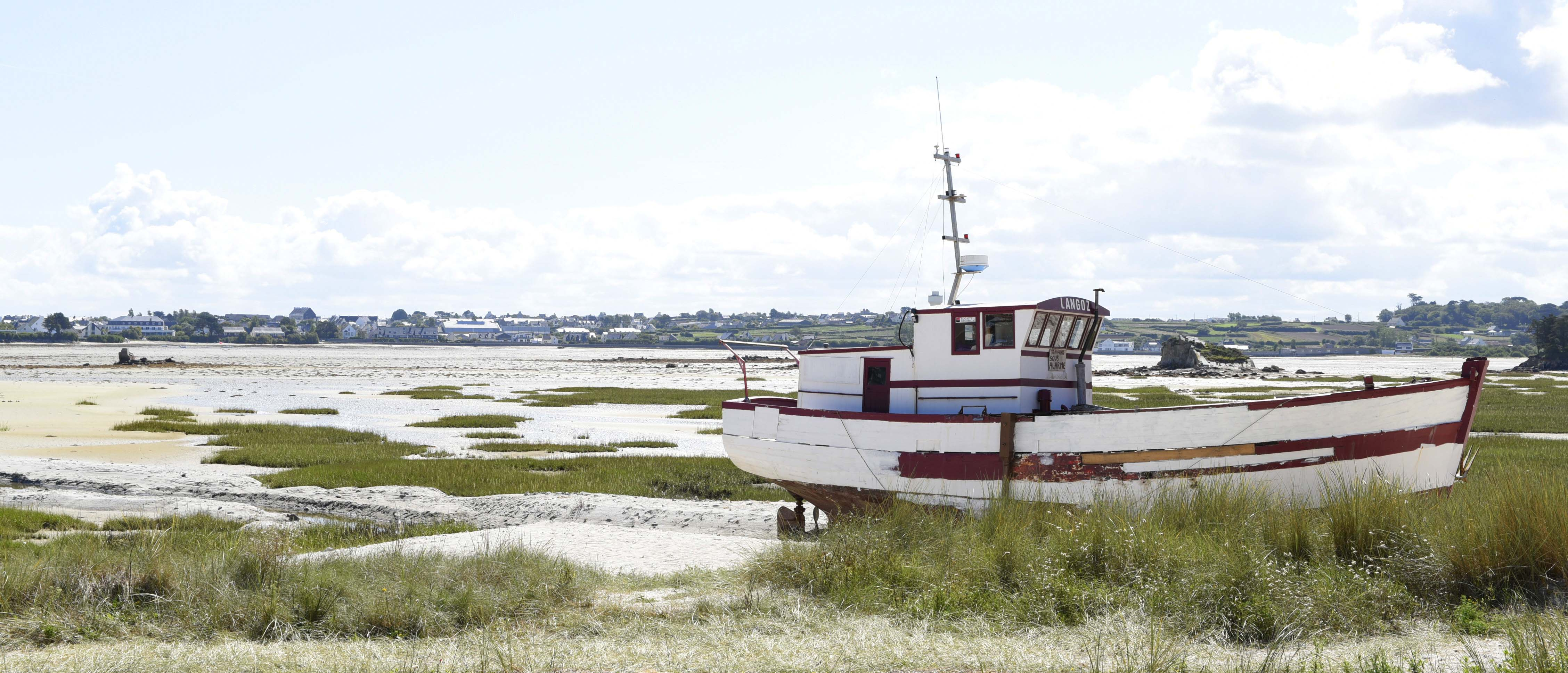 bateau-Baie-de-Morlaix