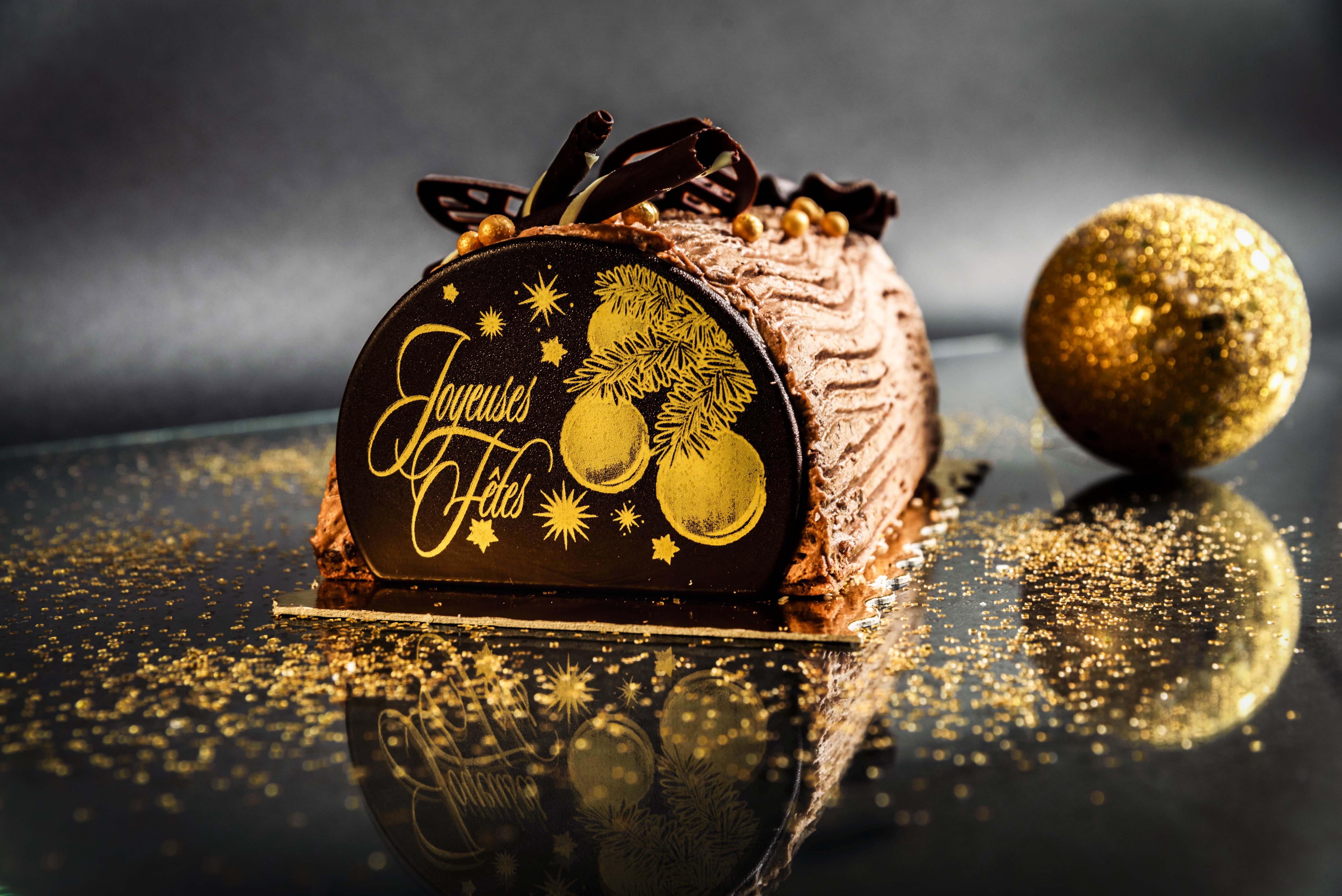 Buche-chocolat-Alf-Traiteur