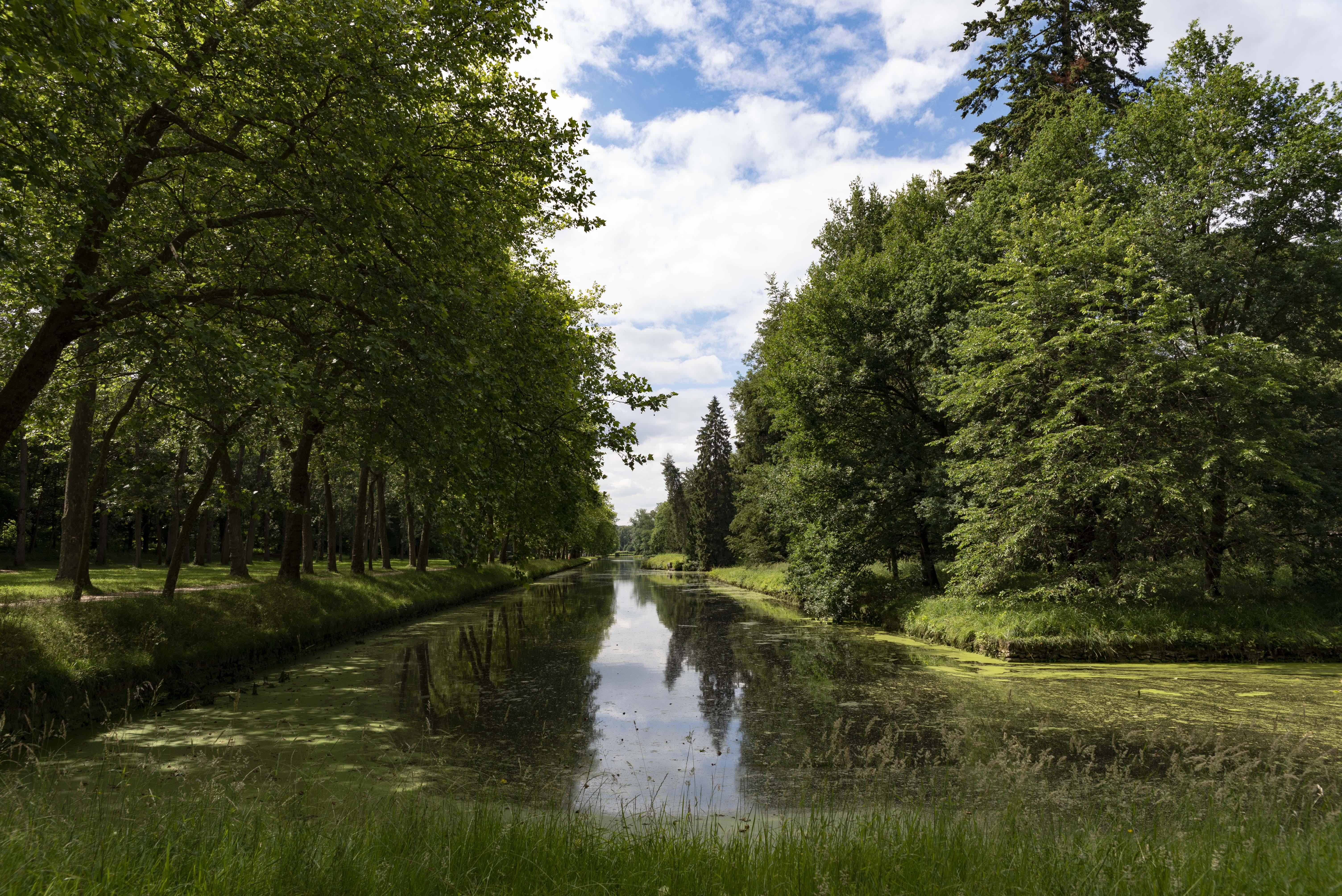 Jardin-Rambouillet