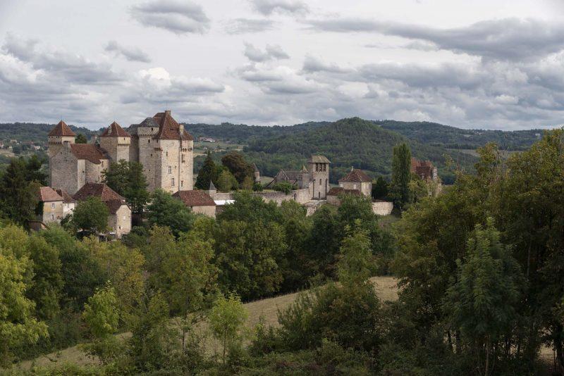 Occitanie