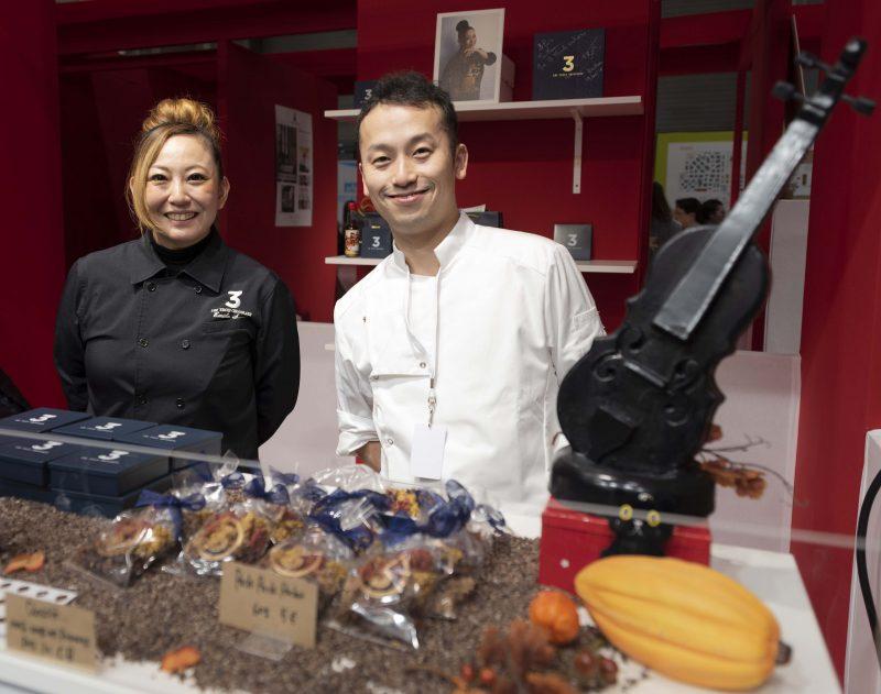 Salon-Chocolat-Jeunes-Talents-IDF-Trois-chocolat-Paris