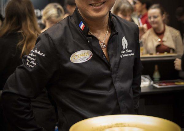 Salon-Chocolat-Paris-Takeshi-Shibata
